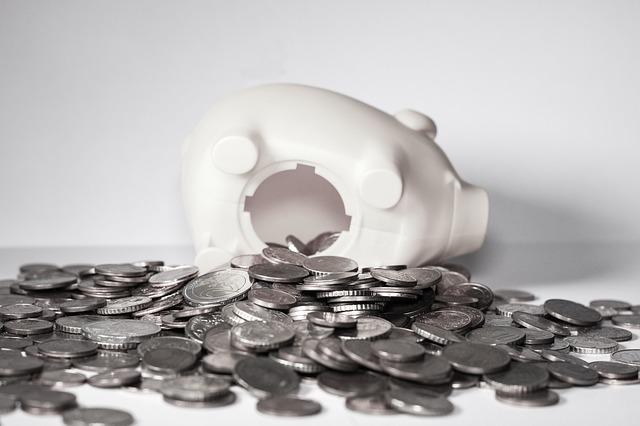 מה שחשוב לדעת בנקים