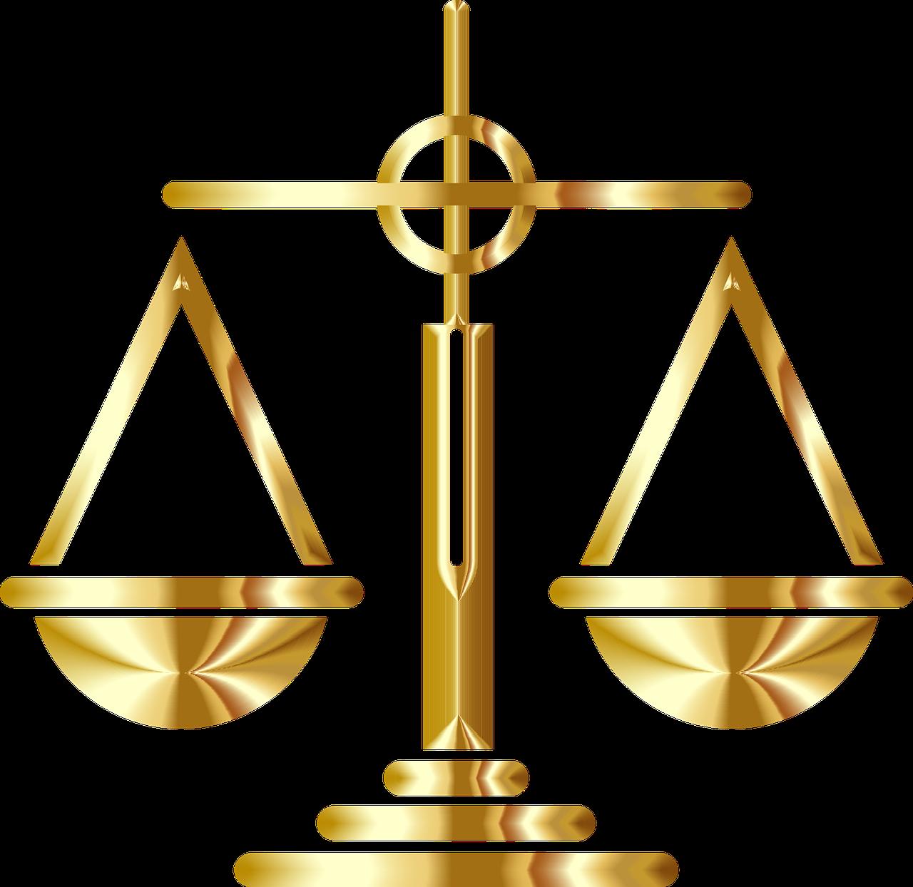 חוק וצדק