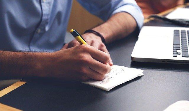 מהו הפיצוי על אובדן כושר עבודה זמני